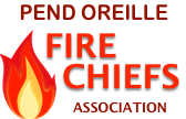 Pend Oreille Fire Chiefs Association