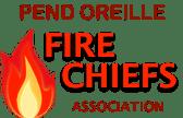 Pend Oreille Fire Chiefs Association